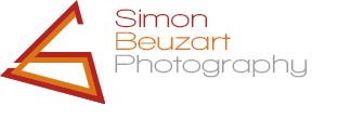 Simon Beuzart Photography